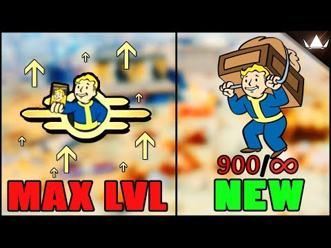Fallout 76 Item Dupe
