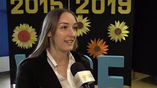 Szentendre MA / TV Szentendre / 2019.05.07.