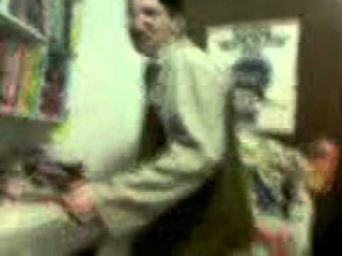 Sesso video arabki video privato