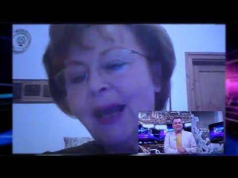 Kívánságszolgálat Dr. Klement Zoltánnal – 156. adás, 2021.02.24., Buváry Lívia