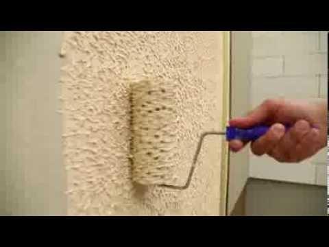 Befolyásolja az erekciós cisztát a herék felállításakor