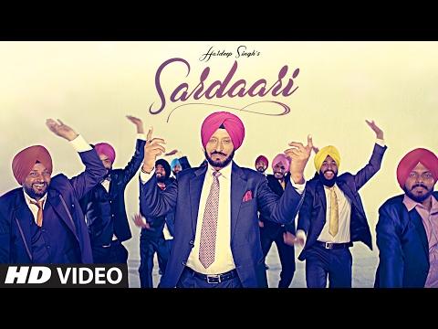 Sardari  Hardeep Singh
