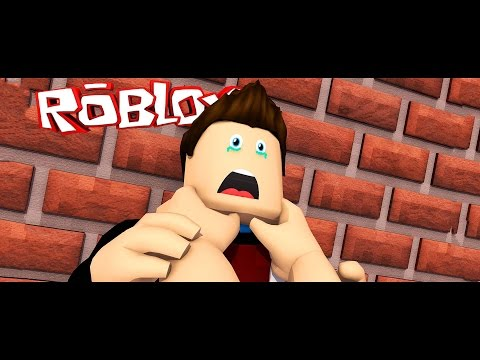 SCHOOL BULLY! Part 1 (Roblox Story)