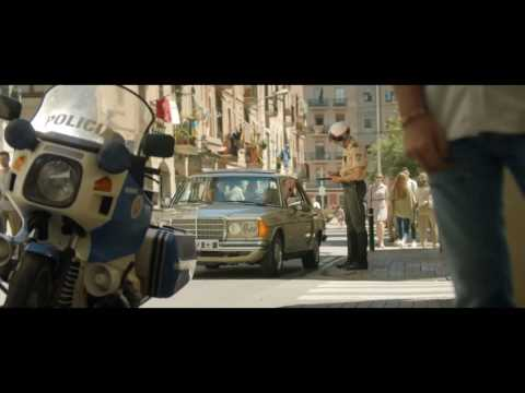 Canal+ Commercial (2016) (Television Commercial)