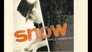 SNOW REMIX   GIRL I VE BEEN HURT DUMBAR TIMCAIROX