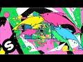 Videoklip Bingo Players - Brighter Days (ft. Oomloud)  s textom piesne