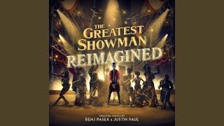 The Greatest Show (Bonus Track)