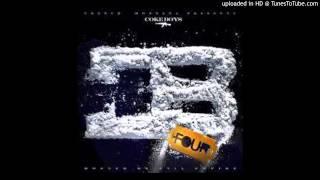French Montana   God Body ft  Chinx Drugz Coke Boys 4