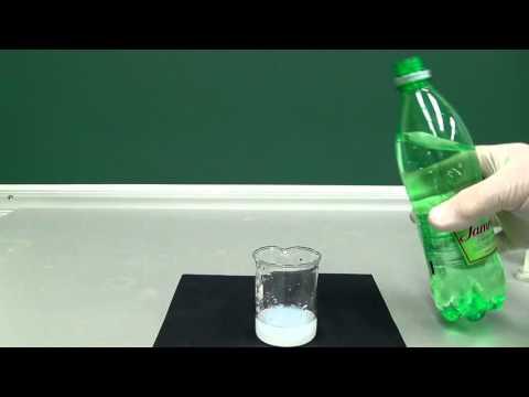 Dibazol s kobalt nitrata