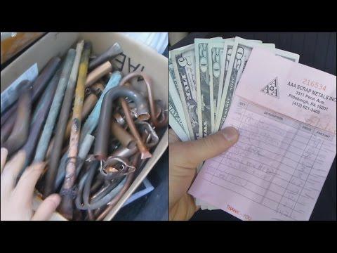 Isang lunas para sa mga bulate ang pinakamahusay para sa mga buntis na kababaihan