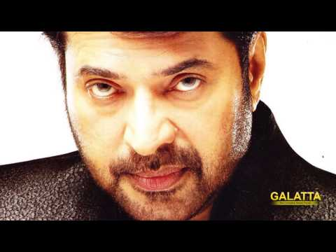 Mammootty-teams-up-with-A-K-Sajan-05-03-2016