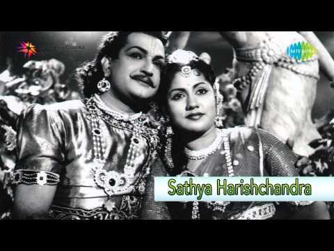 Sathya Harishchandra