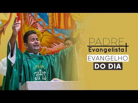 Evangelho do dia 05-08-2021 (Mt 16,13-23)