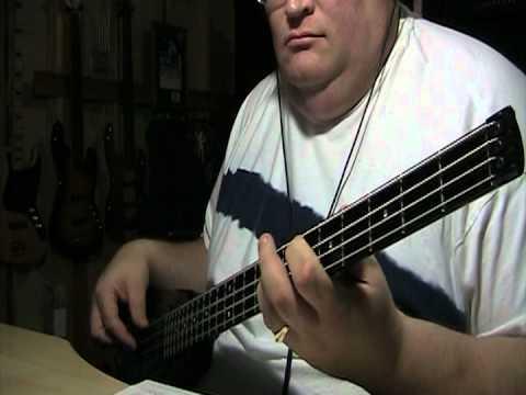 Lodi chords & lyrics - Creedence Clearwater Revival