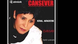 Cansever - Acıların Kadını [ © Official Audio ]
