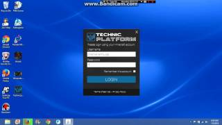 minecraft technic launcher how to download modpacks - TH-Clip