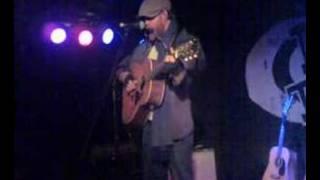 Joe Purdy - Those Days of Old