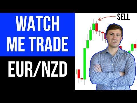 Il sole 24 ore trading opzioni binarie