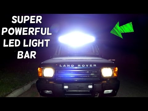 Snake Racing Led Light Bars Rigid industries 50 e series led light bar combo snake racing nilight 50inch 288w curved led light bar on land rover audiocablefo