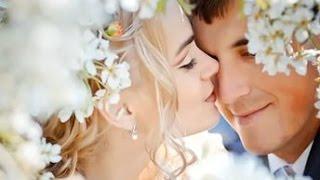 Лучший клип про любовь