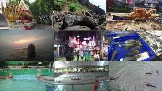 """Всем привет! Я для своего ютуб канала """"Ангел50/50Демон"""" приготовила очень интересные видео о Таиланде.  Если  Вы еще не подписаны на мой канал, то обязательно подпишитесь, чтобы ничего не"""