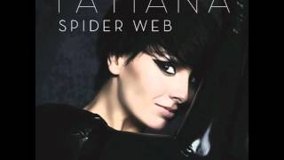 Tatiana Okupnik Spider Web So Long.wmv
