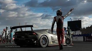 Forza 7 Xbox One - Mídia Digital