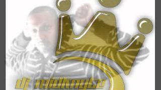 Pehli Nazar Mein by Atif Aslam (DJ Midknyte Mix feat. ASH)