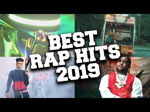 Download Top 100 Most Listened Rap Songs In April 2019 Video 3GP Mp4