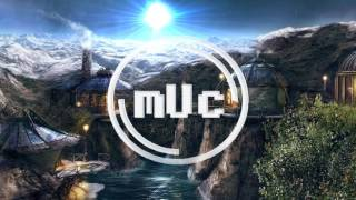 Steve Aoki & Louis Tomlinson – Just Hold On (Attom Remix)