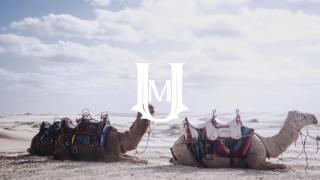 Tom Swoon & Stadiumx ft. Rico & Miella - Ghost (Manrix Remix)