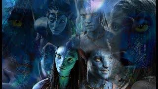 Аватар 2 / Avatar 2 (2018)