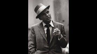 Best song Frank Sinatra (sway)