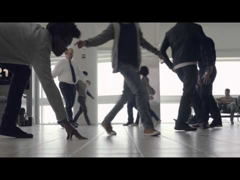 UGG Commercial for UGG for Men (2012) (Television Commercial)