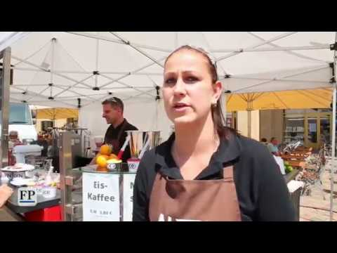 mp4 Food Festival Chemnitz, download Food Festival Chemnitz video klip Food Festival Chemnitz