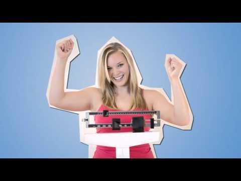 Najbardziej efektywnym sposobem na utratę masy ciała w ciągu 10 dni, 10 kg