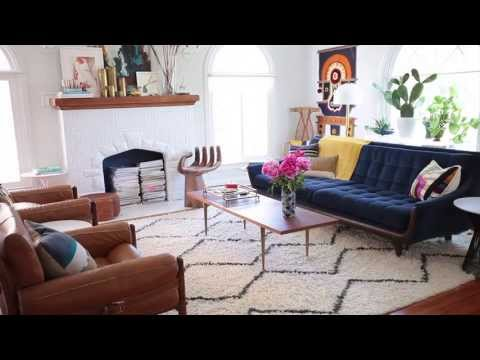 How To Choose A Rug For The Living Room 2017 2018 Best Cars Reviews