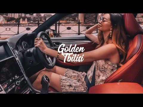 T-Fest x Michelle Andrade - PAPI (Jarico Remix)