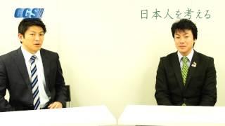 第14話 安倍氏と蝦夷崩壊