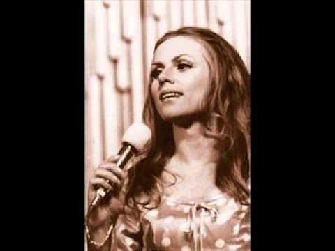 Eva Kostolányiová - Slnečný lúč