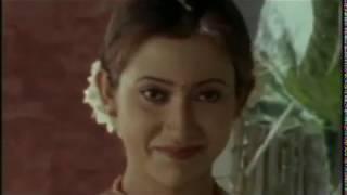Ja Ja Majoni Duroniloi || Ujonir Dujoni Gabhoru II Assamese Sad Song ||