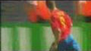 "Fernando Torres  - ""Look Through My Eyes"" Everlife"