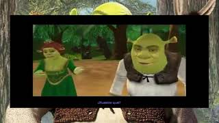 Descargar Mp3 De Ver Pelicula Shrek Gratis Mp3bueno Site