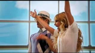 Классный мюзикл, High School Musical 3 - Best-of des nouveaux Wildcats