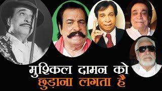 अभिनेता एवं कॉमेडी किंग कादर खान का निधन, लंबे समय से थे बीमार