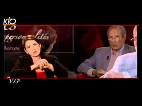 Vidéo de Patrice de Plunkett