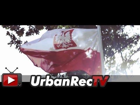 Sardynka1319's Video 129194414831 vEAK0TzYfb8