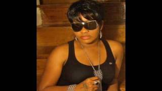 """Tanya Stephen -  No Strings Attached """"INFALLIBLE ALBUM"""""""