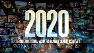 29 sierpnia relacja na żywo z konkursu IAPLC 2020