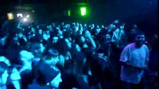 1000mods - El Rollito (Live in Athens / Gagarin 205, 19.12.14)